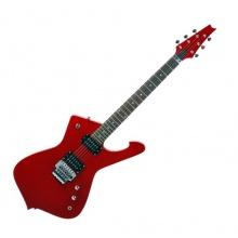 Rocktile MG-3012 Sidewinder E-Gitarre Bild 1