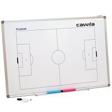 Cawila Coachboard, Taktiktafel, magnetisch,(60 x 90cm) Bild 1