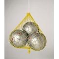 Ball-Tragenetz für 3 Bälle von Huck Bild 1