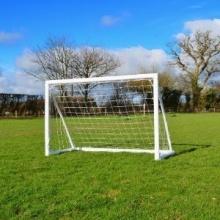 FORZA Fußball Tornetz 3 m x 2 m von Net World Sports Bild 1