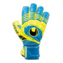 uhlsport Torwarthandschuhe Eliminator Absolutgrip Bild 1