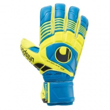 uhlsport Torwarthandschuhe Eliminator Supersoft Bild 1