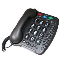 Seniorentelefon Geemarc AmpliPOWER 40 Bild 1