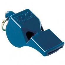 FOX 40 Classic Trillerpfeife blau Bild 1