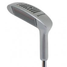 Dunlop Herren Golf Dual Golfschläger Chipper Bild 1