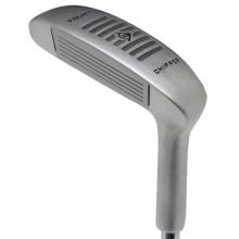 Dunlop DUAL Golfschläger Chipper LINKS und RECHTS Bild 1