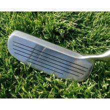 Golfmeier Golfschläger Chipper Shining Stripe Bild 1