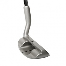 Golfschläger Chipper True Ace,Golf Components Direct Bild 1