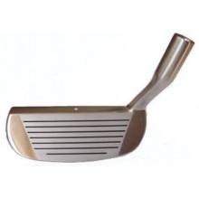 WalkGolf Golfschläger Chipper, R-Flex, 35Zoll Länge Bild 1