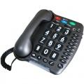 Geemarc Amplipower 50 Telefon Bild 1