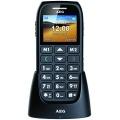 AEG Voxtel M310 GSM Großtasten Handy Bild 1