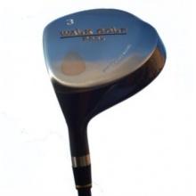 WalkGolf Golfschläger Holz RH Phox i-wood 5-19,S-Stiff Bild 1