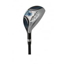 Golfsmith Woods Snake Eyes Viper Hybrid Golfschläger Holz Bild 1