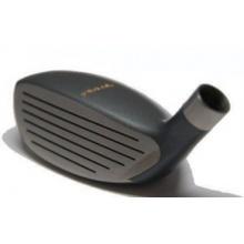 WalkGolf Golfschläger Hybrid, R-Regular Flex,RH Bild 1