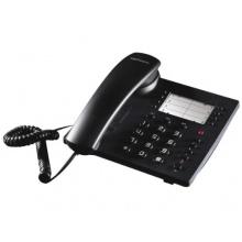 Tristar Kabelgebundenes Telefon Deskmaster 4000 Bild 1
