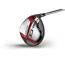 Wilson Staff Herren D200 Golfschläger Hybrid MLH 5,LH  Bild 1