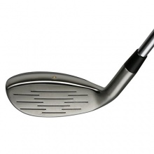 Golf Components Direct Power play select Golfschläger Hybrid Bild 1