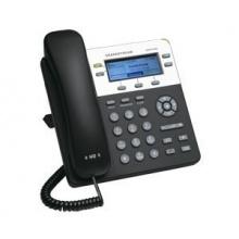 GRANDSTREAM GXP-1450 Enterprise-IP-Telefon PoE 2 S Bild 1