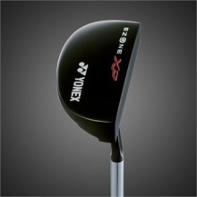 Yonex EZONE XP Golfschläger Putter, Herren, RH Bild 1