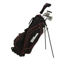 WILSON Pro Staff HL Golfschlägersatz Set, RH Bild 1