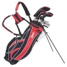Penn MT-100 Top- Golfset 18-teilig,Golfschlägersatz  Bild 1