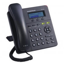 GRANDSTREAM GXP-1400 Entry-IP-Telefon Bild 1