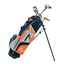 LONGRIDGE Golfschlägersatz CHALLENGER SET, RH Bild 1
