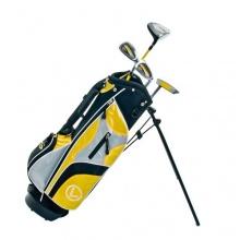LONGRIDGE CHALLENGER SET Golfschlägersatz, RH Bild 1
