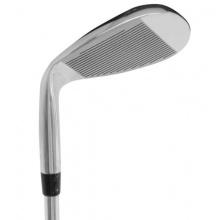 Dunlop TP13 Golf Wedgeschläger silber,Linkshand,60grad Bild 1