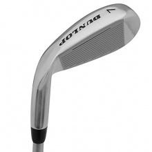 Dunlop Golf DDH Wedgeschläger  Bild 1