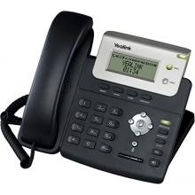 TIPTEL Yealink SIP-T20P IP phone Bild 1