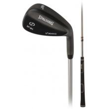 Spalding Herren-Wedgeschläger Golf Gunmetal SP-W1, RH Bild 1