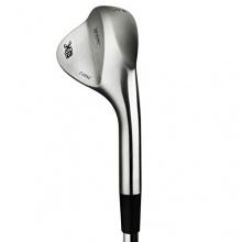 Golf Components Direct Acer XB SATIN Wedgeschläger,RH Bild 1