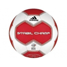 adidas Stabil Champ HB (2) Handball  Bild 1
