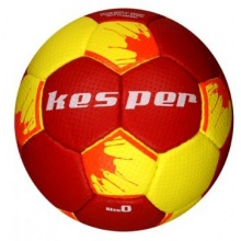 kesper Handball Soft Grippy IV, Gr.: 0-Mini Bild 1