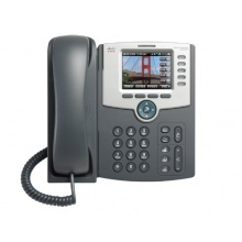 Cisco Small Business Pro SPA525G2  Bild 1