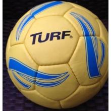 all4you-sportswear Airtech Handball Horvat Premium,Gr.0 Bild 1