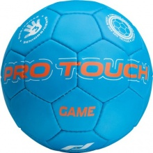 PRO TOUCH Handball Game, blau/orange,0 Bild 1