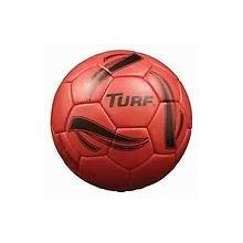 all4you-sportswear Handball, Größe 3 Bild 1
