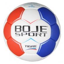 Boje Sport Wettspiel-Handball TIGRE, Größe 3 Herren Bild 1