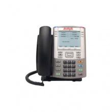 Avaya NTYS05AFE6 - 1140E IP Deskphone Bild 1
