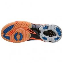 Mizuno Handballschuhe Wave Lightning Z - Größe EU 41 Bild 1