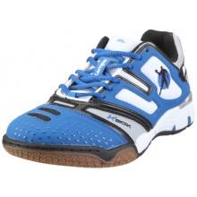 Kempa Stride XL, Herren Handballschuhe, Blau, EU 36 Bild 1