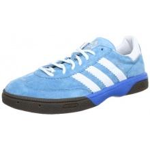 Adidas Handballschuhe HB Spezial M 088662:36, Blau, 36 Bild 1