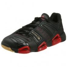 Adidas Handballschuh STABIL S 653430 schwarz 42 Bild 1