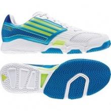 adidas Herren-Handballschuh ADIZERO HB CC 3 Bild 1