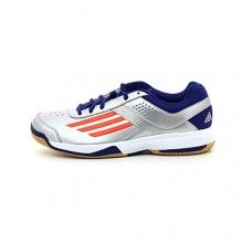 adidas Counterblast 3 Handballschuh Herren 47.1/3 EU Bild 1