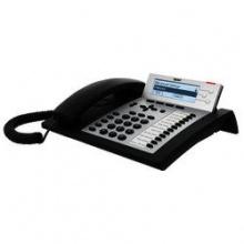 TIPTEL 3110 IP Telefon Standard Modell Bild 1