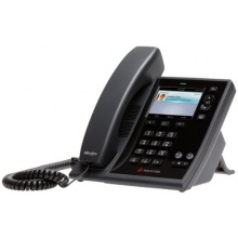POLYCOM CX500 Speakerphone includes Bild 1