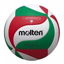 Volleyball, Hallen-Volleyball V4M1500 von Molten Bild 1